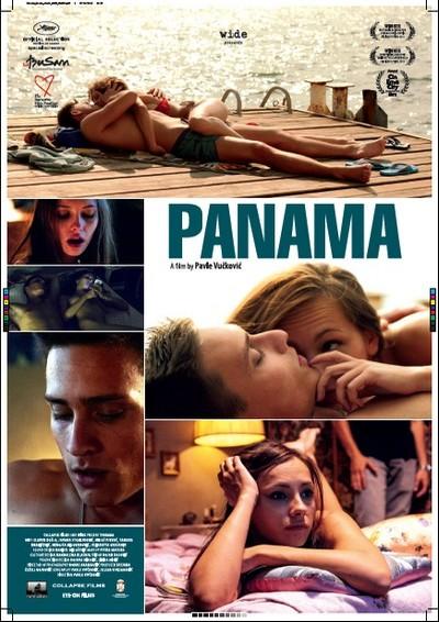 panama poster 2