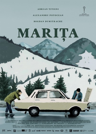 POSTER-MARITA-small